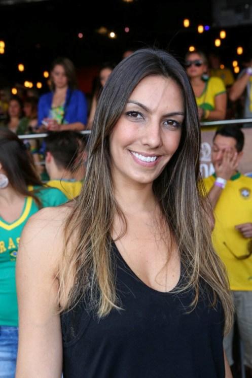 SL5C4753 Vanessa Collaço