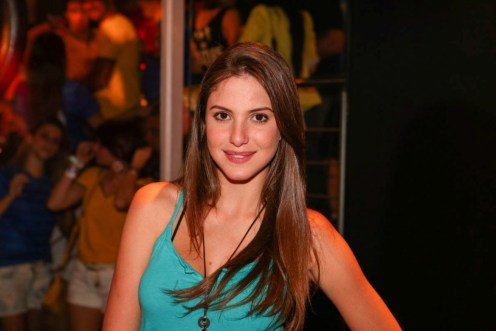 SL5C4922 Danielle Fonseca