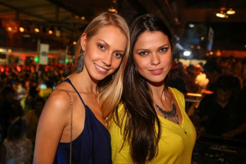 SL5C4927 Patricia Werle e Mariana Mendonsa