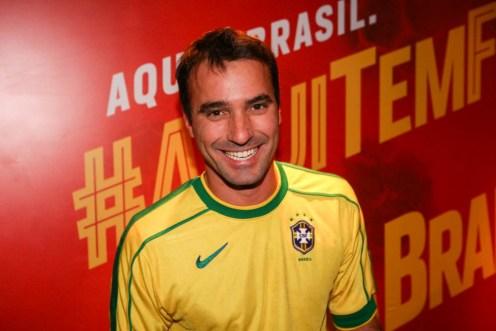 SL5C4942 Guilherme Arruda