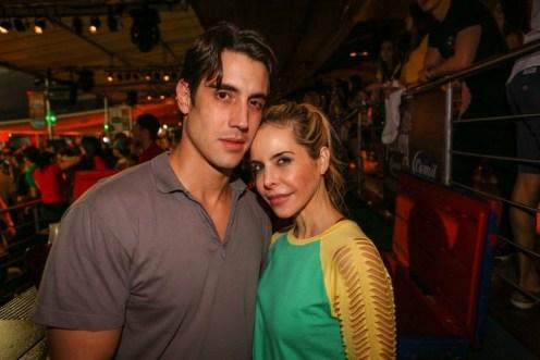 SL5C5599 Leonardo Carmel e Ana Paula Junqueira
