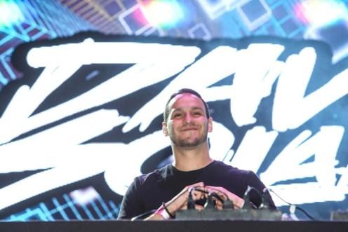 SL5C5669 DJ David Solano
