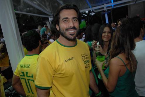 Thiago Del Papa