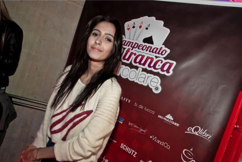 tranca-2 - Francesca Monfrinatti
