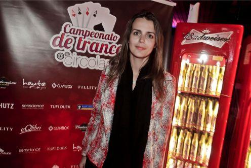 tranca-21 - Francine Taulois
