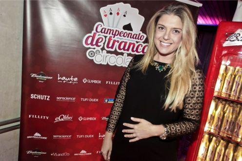 tranca-251 - Daniela Cabrera