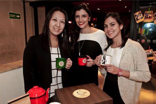 tranca-270 - Camila Akutsu, Sheila Grecco e Renata KurusuGancev