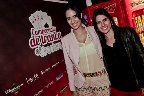 tranca-271 - Caroline Assad e Alessandra Assad