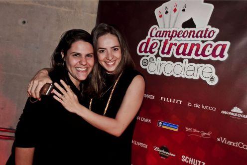 tranca-295 - Monica Cury e Maria Tereza Toscano