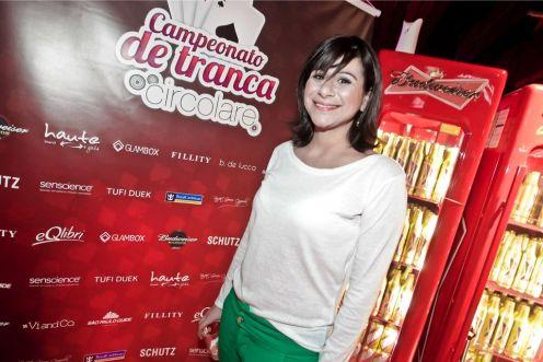 tranca-46 - Patricia Calfat