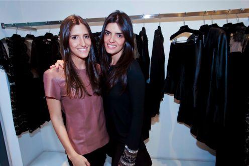 _jodri-78 - Gabriela Carvalho e Daniela Carvalho_
