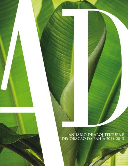 AD_2014_CAPA