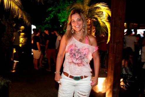 Andrea Ferreira 3121