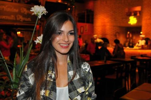 Beatriz Araujo_resize