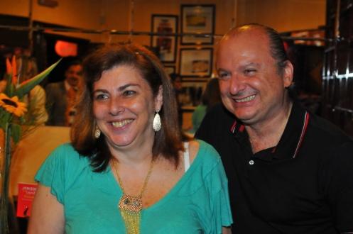 Beth Paim e Ovadia Saadia 1_resize