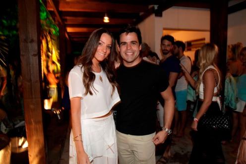 Bruno Furtado e Cora Rivera 3104