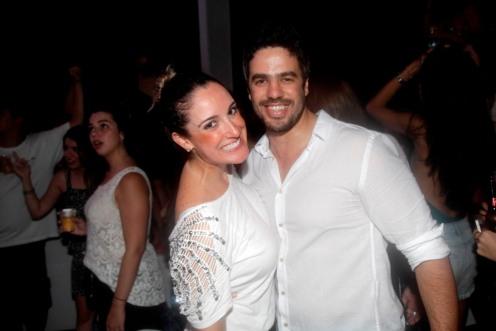 Carol Castro E Rodrigo Rosa 3397