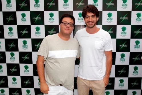 Cassiano e Rafael Noronha 2624