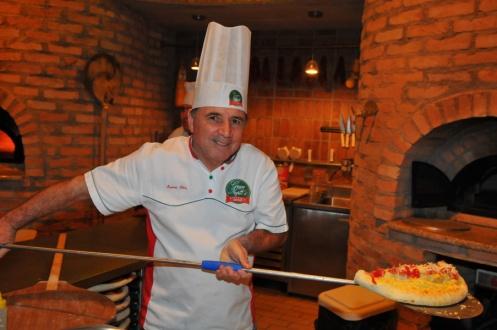 Chef Sudario Silva e o Calzone 1_resize