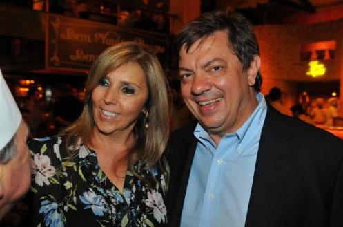 Cristina Giongo e Nelo Rodolfo_resize