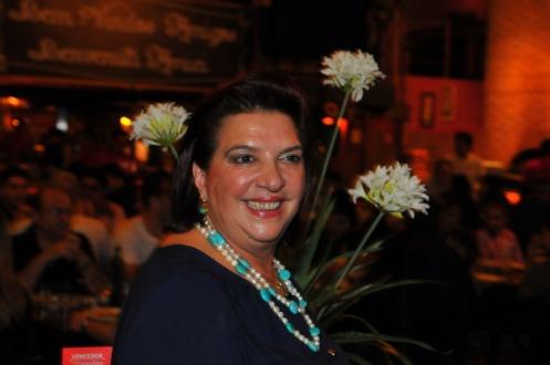 Fatima Salton 4_resize