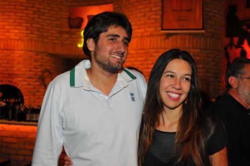 marcel Martin e Juliana Rabello _resize