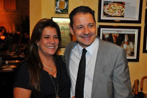 Marcia Kechichian e Luiz Kechichian 1_resize