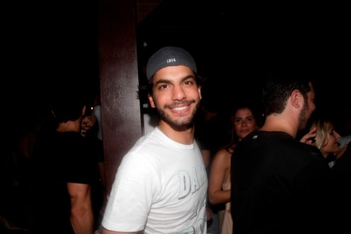 Marcus Pinto Rola Filho 3378