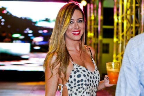 Nayana Alvarenga_01