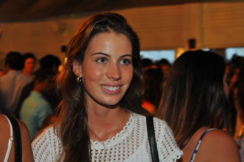 Ana Paula Bald_resize