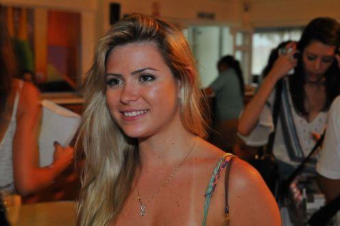 Ana Paula Correa