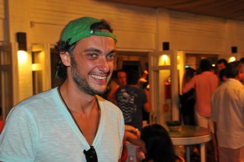 Andre Sada 1_resize
