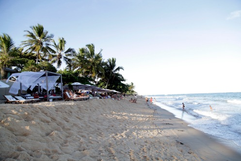 Beach Club 5677 - Copia