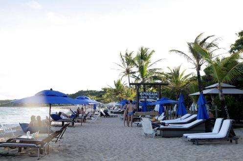 Beach Club 5682 - Copia