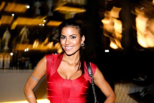 Camila Tavares (3)