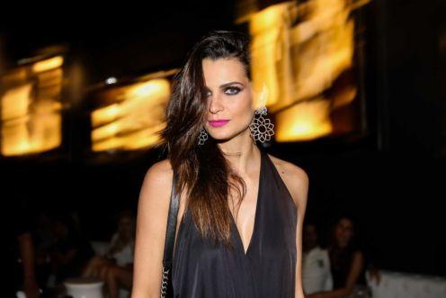 Fernanda Motta  (1)