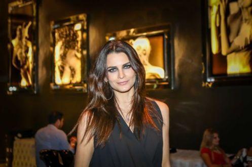 Fernanda Motta (2)