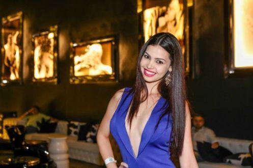 Fernanda Rech (Miss Criciuma) (3)