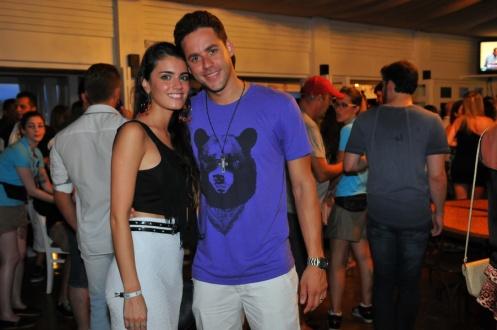 Gabriela Paulette e Thiago Pereira  1_resize