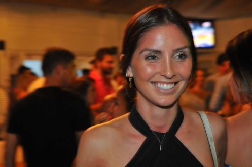 Giulia Testoni_resize
