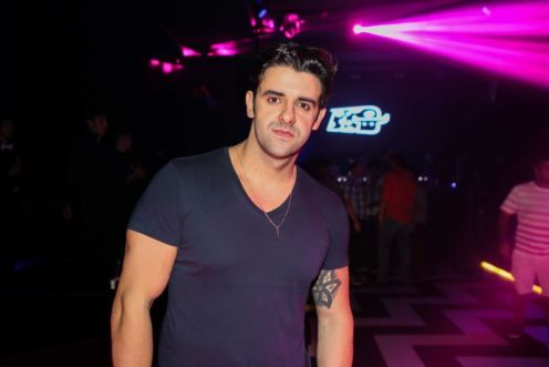 Guto Lopes (2)