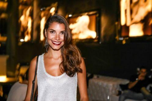 Jessica Nobre (3)