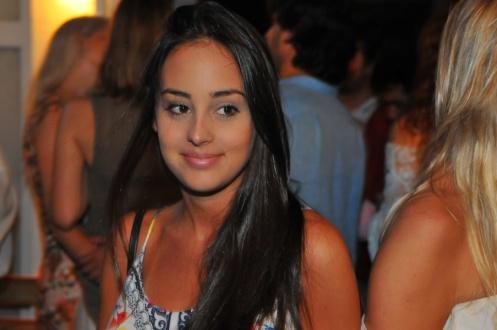 Joana Soares 1_resize