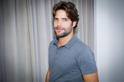 Jorge_Sestini-2