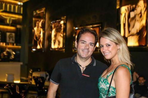 Leaozinho e Tati Costa (1)