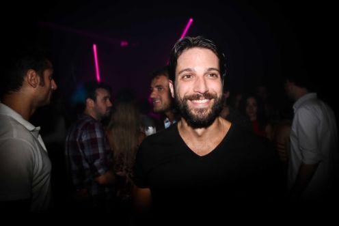 Marco Antonio Gimenez (2)
