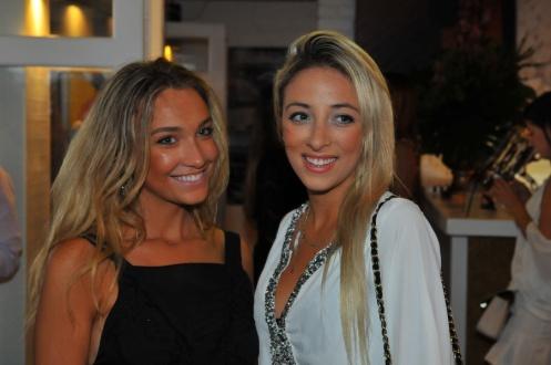Maria Laura Villanova e Mayara Galante _resize