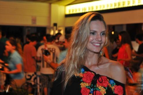Mariana Coffler _resize