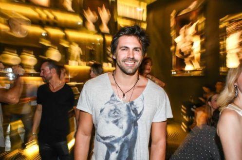 Nicolas Habib