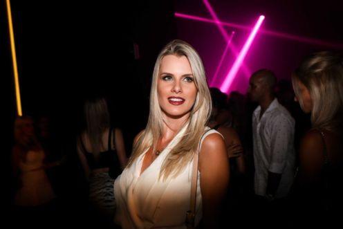 Pamela Martins (4)